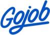 Logo_Signature_Mail